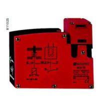供应施耐德插销安全门锁开关XCSE7532,低价销售
