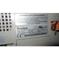 供应GP477R-EG11包邮包运费