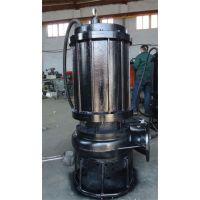 单吸式泥浆泵|品牌泥沙泵批发