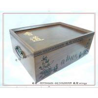 复古香道木盒 仿古沉香木包装盒 沉香包装木盒沉香礼品盒厂家定做