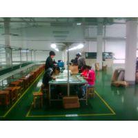 东莞工作台|工作桌|操作台|工业操作桌厂家直发