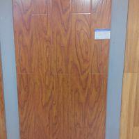 永吉八度视觉系列A级大自然实木地板 室内防腐木地板厂家直销