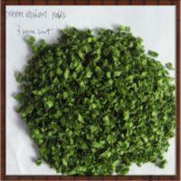 供应脱水蔬菜 脱水蔬菜粉无农残脱水小米葱 QS认证厂家直销出口品