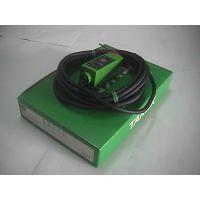 现货供应:`Tailunn`继电器 PET-009