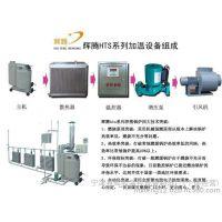养殖锅炉设备/鸡舍养殖锅炉/畜牧养殖锅炉