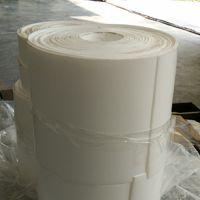 镇江尔东供应优质1.8mm聚四氟乙烯薄板,四氟车削板