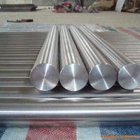 1Cr18Ni9不锈钢圆棒板材卷带供应