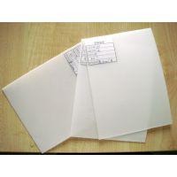 聚氯乙烯板材 pvc塑料板 塑料板材设备加工价格