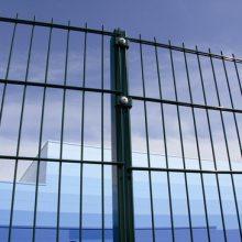 茂名供应围墙护栏网|围栏网多少钱一米?各种场地围栏网报价