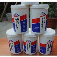 全国销售福斯导热油 RENOLIN THERM 250C矿物型导热油