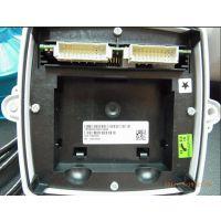 西门子超声波流量变送器 7ME3050-2BA20-1BA1