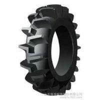 水田高花轮胎14.9-30等农用轮胎,拖拉机轮胎,正品三包18个月,为五征福田等60多家企业配套
