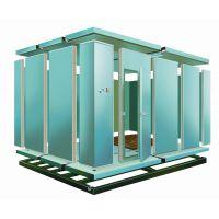 冷库整体安装工程 制冷工程