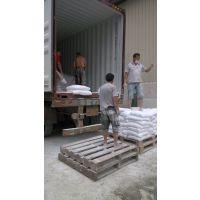三丰现货5800吨轻质碳酸钙供应佛山 惠州 广州 深圳 清远 东莞轻质碳酸钙价格