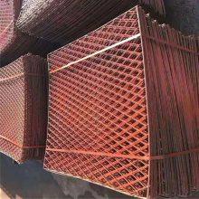 铝板网价格_铝板网厂家_铝板网规格型号