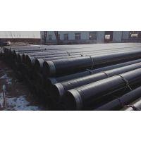 3PE防腐钢管厂家核心理念
