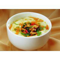 食品级豆腐脑专用调料价格 食用豆腐脑专用调料厂家