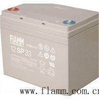 非凡蓄电池12FLB250/12V70AH报价