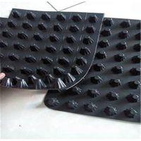 重庆排水板|久邦建材|滤排水板厂家唉
