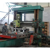 六祥机械(多图)|河南黄标车处理|黄标车处理