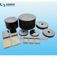 A/C级布氏硬度块HBW10/3000(100-650)硬度计硬度标准测试块|试块