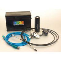 美国Apogee紫外可见光谱仪PS-200