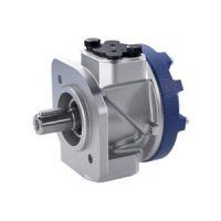 德国REXROTHPGZ系列摆线泵出售