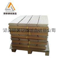 厂家直销环形纸护角 铝材包装用护板 专业加工 滨州专业供应商