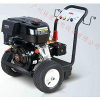 汽油高压清洗机/进口高压清洗机