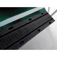 供应力丰优质30型板式橡胶伸缩缝