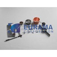 苏州裕罗供应韩国生产超加硬防水镀膜材料