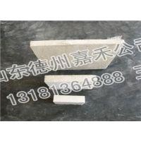 供应全自动匀质板生产线技术领先嘉禾专卖