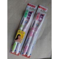 亿信东莞吸塑包装机、牙刷套装吸塑包装封口机、视频容器、梳子包装机 高周波