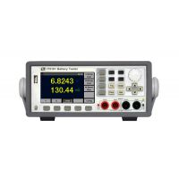 常州总代各类检测设备——IT5100电池内阻测试仪