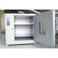 供应无尘烤箱 工业烤箱 LED光电烤箱 PCB线路板烤箱 充氮防氧化烤箱