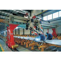 供应铝型材焊接 铝焊接加工厂 欧洲焊接 铝材氩弧焊