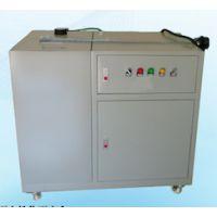 佛山现货供应脱模剂双泵配比机 压铸用脱模剂配比机、离型剂自动配比机