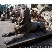大连本地精雕雕塑设计制作公司大连青城|铸铜雕塑|玻璃钢雕塑|水泥雕塑|泡沫雕塑|不锈钢雕塑