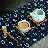 旅行陶瓷茶具 青瓷快客一壶一杯 便携旅行套装批发 茶具配件