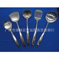 专业出售 铲勺挂架 套装铲勺厨具专用 品质保证