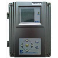 供应环保数采仪SMA-DTU-A2数据采集传输仪-福州智元仪器