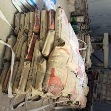 js水泥基防水涂料 一平方要用多少公斤