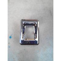 专业塑胶水电镀厂家、电镀塑胶装饰铬/珍珠铬/ 枪铬 /光铬高质量