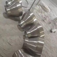 富锦市X70同心大小头 低温合金大小头 304不锈钢大小头规格型号