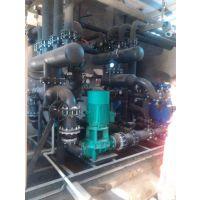 GEA板式换热器专业设计制造销售安装维修型号齐全