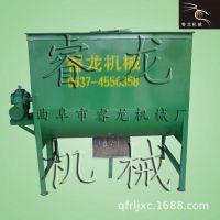 饲料搅拌机|塑料混料机价格|福建哪里有卖塑料搅拌机