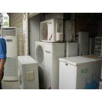 普陀区中央空调回收普陀区回收大金空调普陀回收现代空调价格表