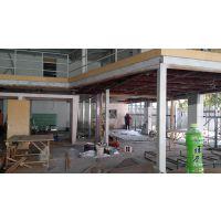 广州展厅装修--办公室装修--店面装修--企业展厅装修