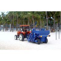 供应沙滩清洁机(图)