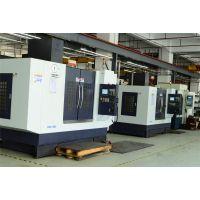 深圳经济快速塑胶模具制造厂家——鸿凯运科技